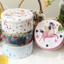 2019 Unicorn Colorful mini…