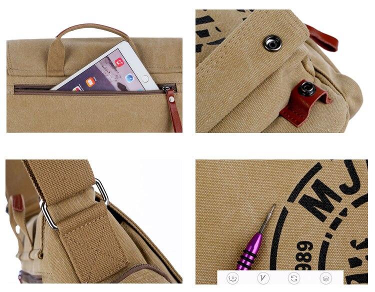 Men canvas briefcase (10)