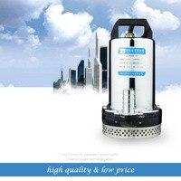 joto brand DC Submersible Water Pump 100L/Min 12V