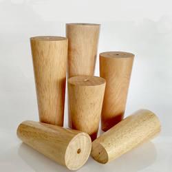 1 предмет в комплекте! Скандинавский стиль твердой древесины мебель ноги ножки стола ножки для дивана ТВ шкаф ноги мебель части