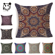 Buy Ethnic Indian Cushions And Get Free Shipping On