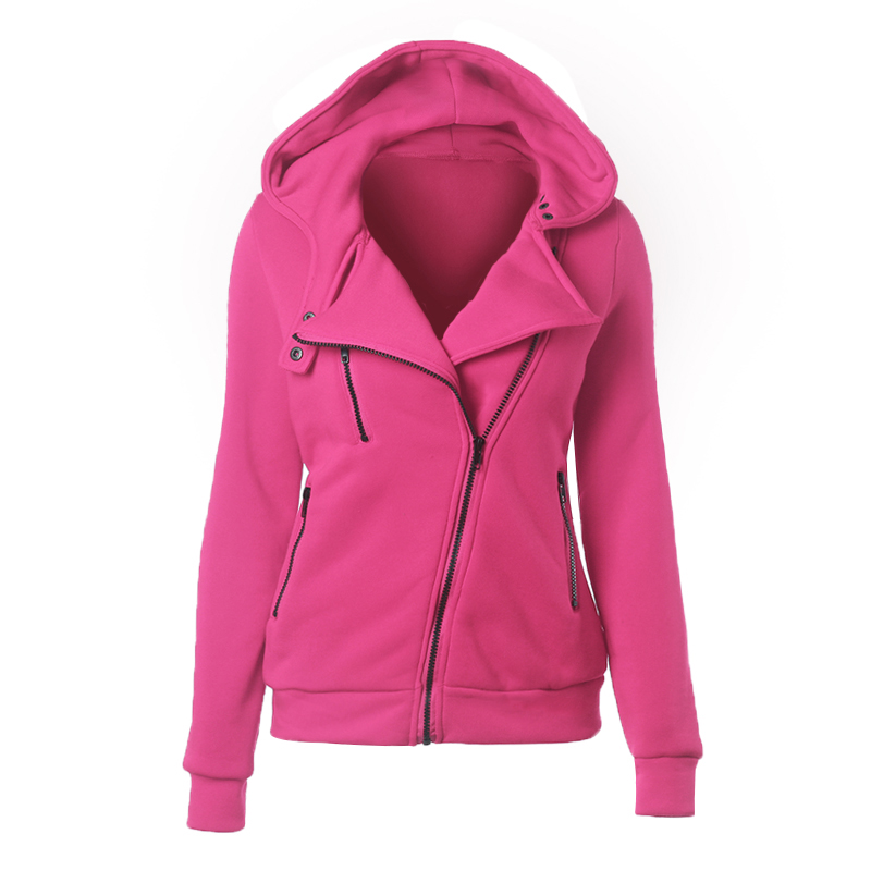 Autumn Winter Zipper Women Basic Jackets Casual Female Outerwear Coats Warm Ladies Jackets Cardigan Sleeveless Jacket Autumn Winter Zipper Women Basic Jackets Casual Female Outerwear Coats Warm Ladies Jackets Cardigan Sleeveless Jacket Plus Size