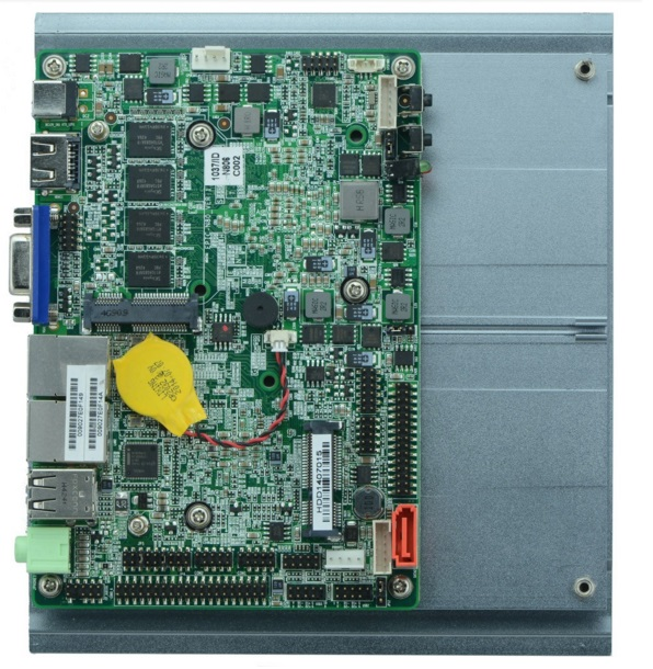 ♔ >> Fast delivery core i5 motherboard in Boat Sport