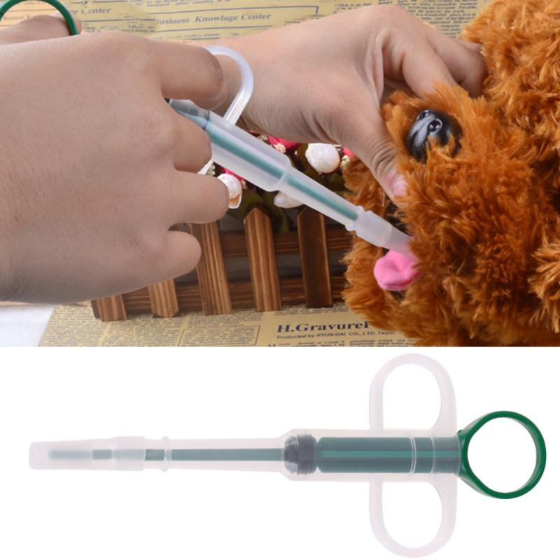 Aliexpress.com : Buy Pet Dog Cat Feeding Pill Dispenser