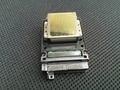 Cabeça de impressão da cabeça de impressão para epson f192040 oringinal a700 a710 a725 a730 tx810 tx820 px720 tx700w tx710w tx800fw px730wd px800fw