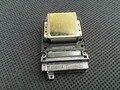 Oringinal F192040 Печатающей головки печатающей Головки Для Epson A700 A710 A725 A730 TX710W TX810 TX820 PX720 TX700W TX800FW PX730WD PX800FW