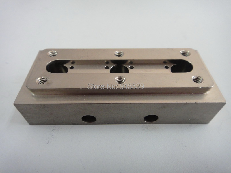 CNC machining and fabrication with efficiency, quality and precision in 2015 #348 3d model relief for cnc in stl file format animals and birds 2