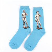 Socks 12