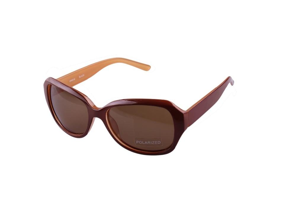 a686ccab1 ᗕحار بيع جودة الاستقطاب النظارات الشمسية الرجال النساء نظارات شمسية ...