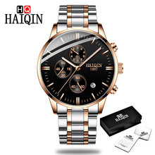 Relojes Hombre Top Brand Luxury Men Watches Man Business Quartz Watch Auto Date Waterproof Clock Relogio Masculino Montre Homme цена и фото