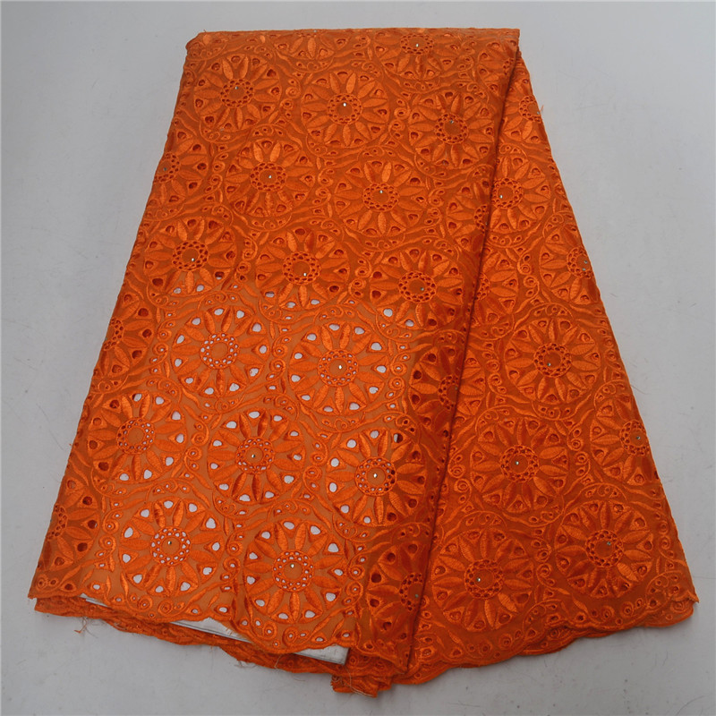 African Lace Fabric High Quality Swiss Voile Lace In Switzerland Dry Lace Fabric With Stones African Style DressAfrican Lace Fabric High Quality Swiss Voile Lace In Switzerland Dry Lace Fabric With Stones African Style Dress