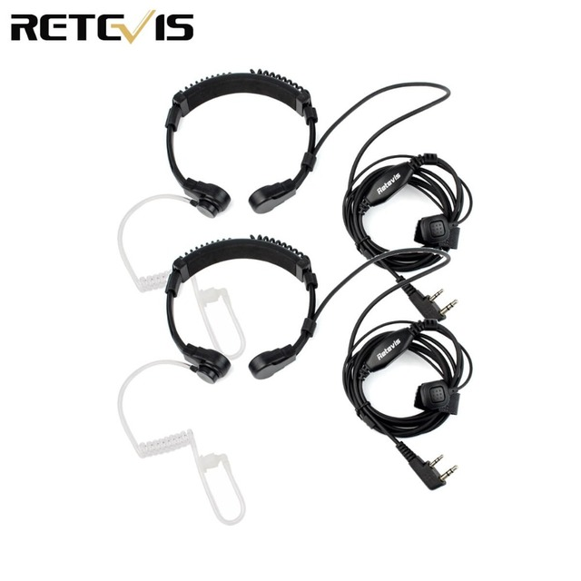 throat microphone wiring diagram simple wiring diagrams 2pcs 2 pin throat mic ptt headset for kenwood retevis h777 tyt microphone wiring diagram 48
