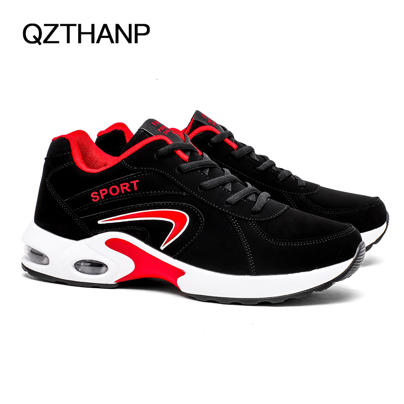2018 Men's Lace Up Soft Suede Krasovki Breathable Man Casual Shoes Chaussure Homme Male Tennis Shoes For Adult Zapatos Hombre 2018 men summer shoes breathable lace up male casual shoes fashion chaussure homme soft zapatos hombre men genuine leather shoes