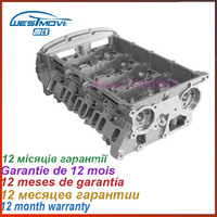 https://ae01.alicdn.com/kf/HTB14XpBSFXXXXXnaXXXq6xXFXXXR/ห-ว-1433147-0200GW-9662378080-71724181-908-867-908867-สำหร-บ-Ford-Citroen-Fiat-Land-Rover.jpg
