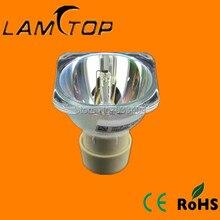 LIVRAISON GRATUITE LAMTOP 180 jours de garantie d'origine lampe de projecteur 5J. J1V05.001 pour MP525P
