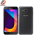 Brand new Samsung Galaxy J7 Core/Neo J701F-DS Mobile Phone 5.5 inch 2GB RMA 32GB ROM Octa Core Android 13.0MP 3000mAh CellPhone