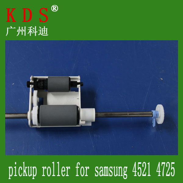 Printer Parts ADF Pickup Feed Roller Assembly JC97-02203A  for Samsung SCX4521F 4321 4725 / for PE220 3200 Pickup Roller Kits