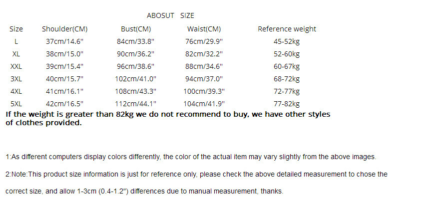 HTB14XqJl3fH8KJjy1zcq6ATzpXa5 Women Dress 2019 Summer Style Slim Tunic Milk Silk Print Floral Casual Plus Size Vestido Feminino Loose Dresses Clothes L 5XL
