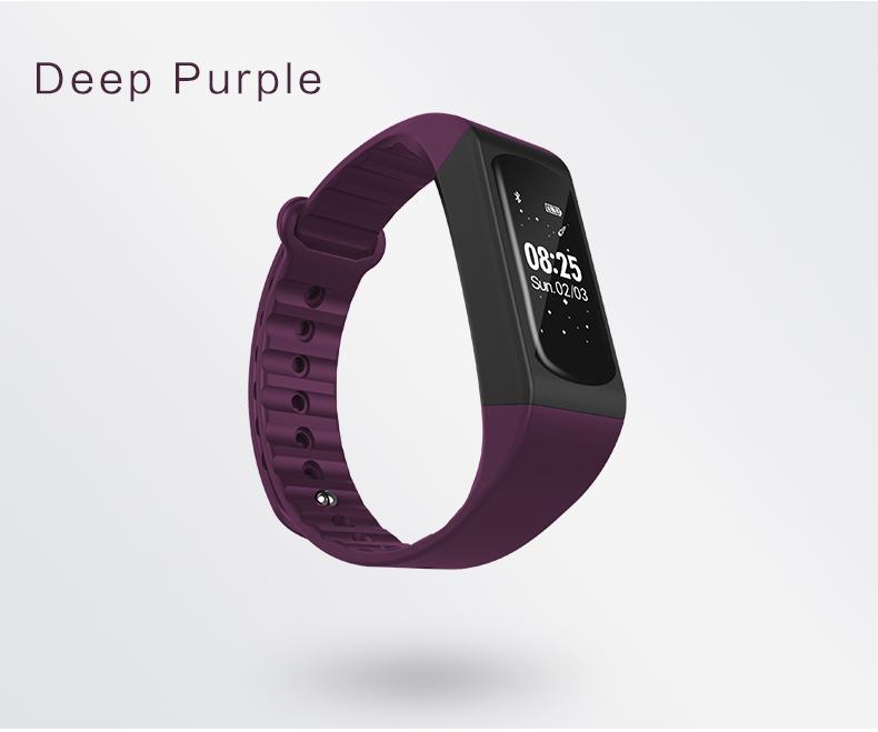 W4S-pedometer-sport-smart-bracelet (17)