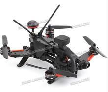 Walkera Runner 250 PRO Racing Quadcopter Drone w/800TVL Kamera OSD GPS PNP