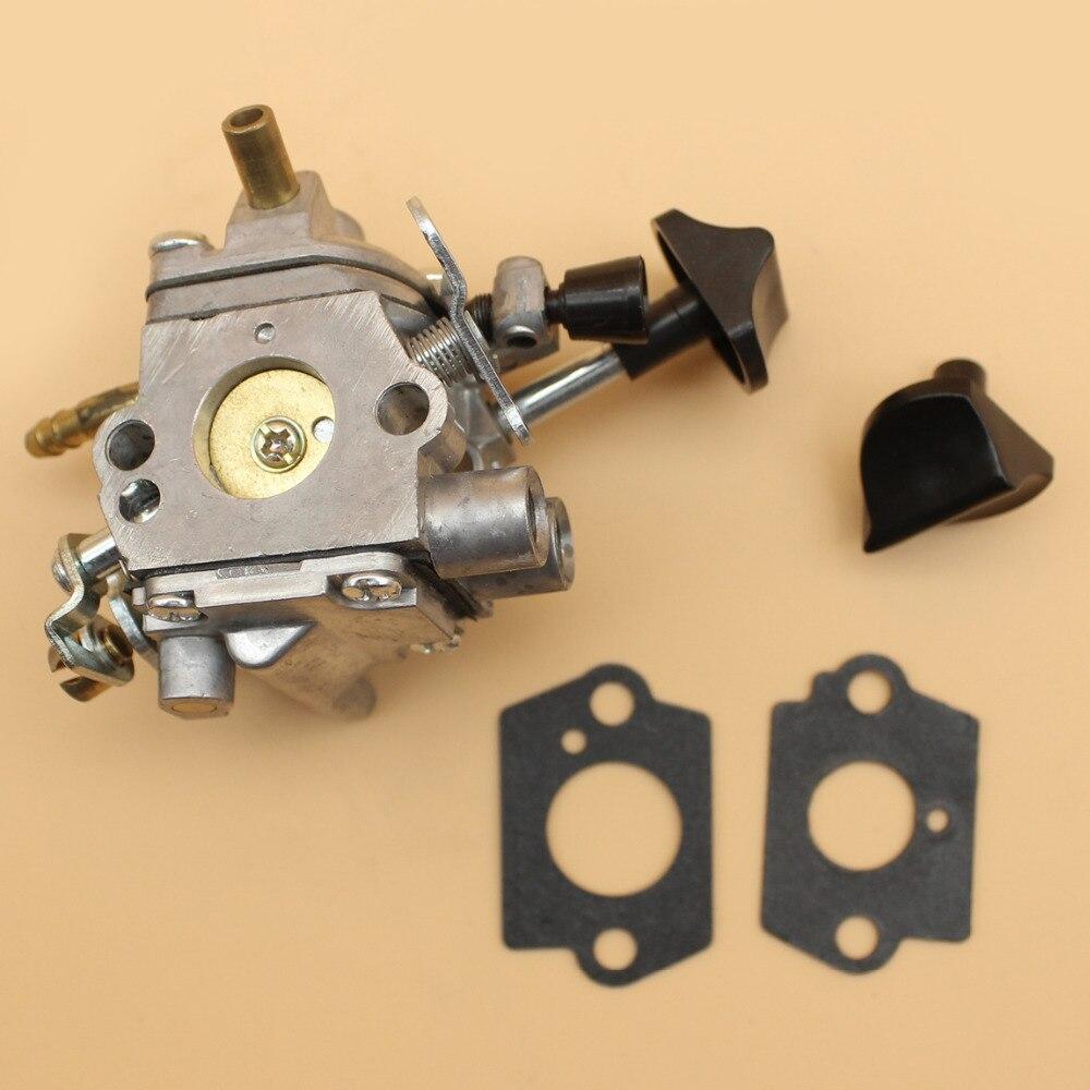 Stihl Bg55 Parts Chainsaw Diagram On Br 600 Carburetor List Electrical Wiring Diagrams 1000x1000