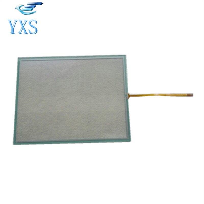6AV6545-0DA10-0AX0 MP370-12 Sun Touch Screen Panel