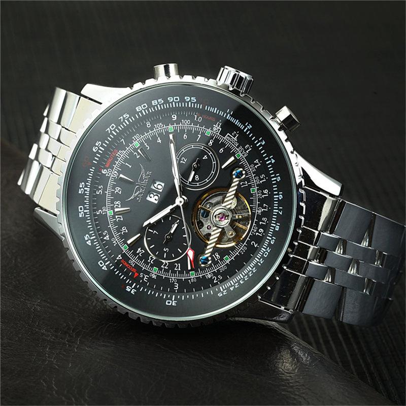 s Stell Dollar Horloges 5