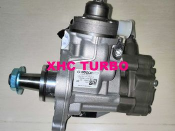 NEW GENUINE BOSC*H 0445020517 5303387 Injection pump for FOTON truck CUMMINS ISF 3.8L Euro V