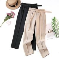 Элегантные брюки