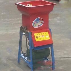 Household starch machine SMJ-800 tapioca Sweet Potato Starch potato yam lotus root crusher kudzuvine root flour mill
