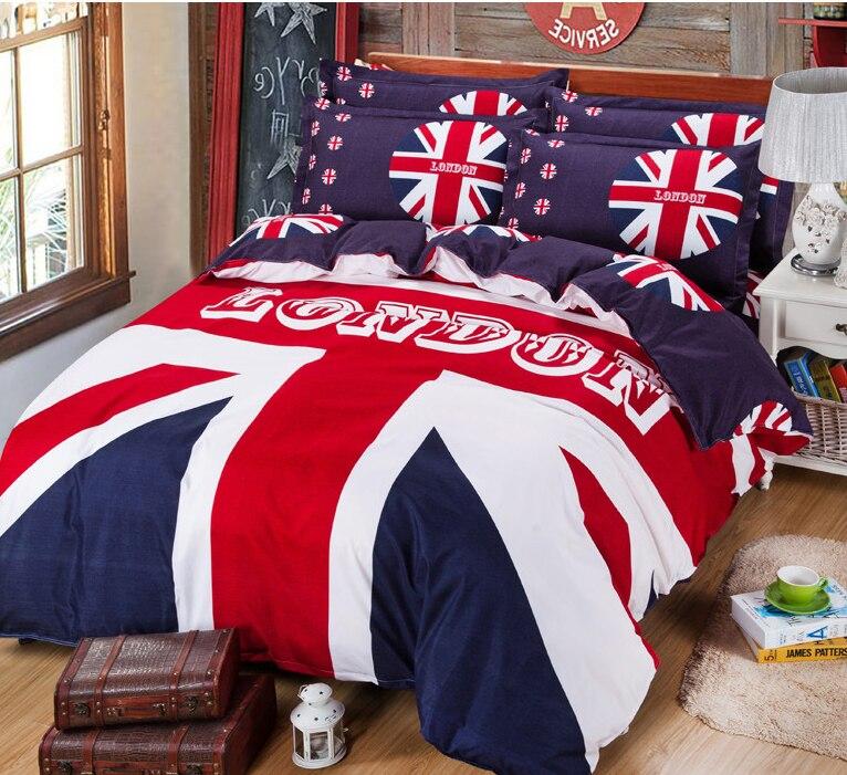 londres couette achetez des lots petit prix londres couette en provenance de fournisseurs. Black Bedroom Furniture Sets. Home Design Ideas