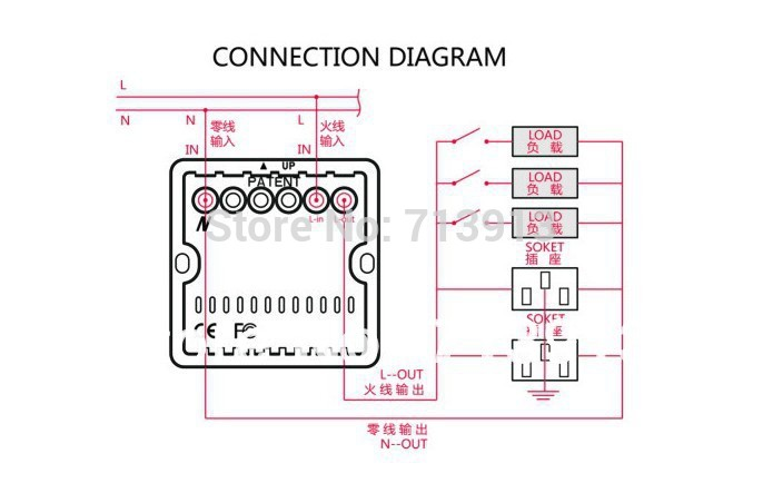 1356mhz hotel guest room card hotel card key energy saving switch 1356mhz hotel guest room card hotel card key energy saving switch for hotel saving power delay off time in switches from lights lighting on ccuart Images