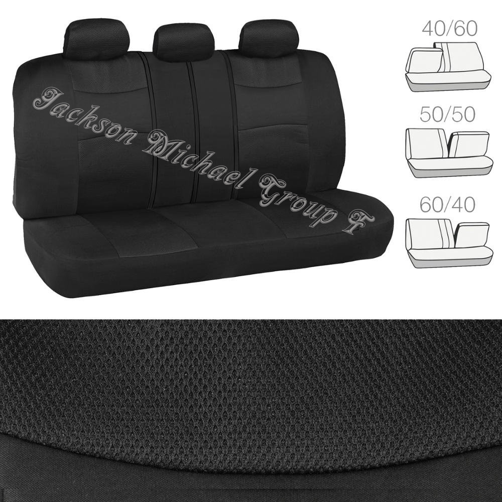Universal font b car b font seat cover for Chery Ai Ruize A3 Tiggo X1 QQ