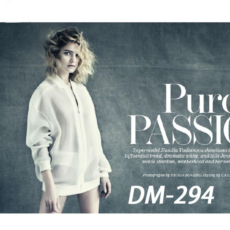 DAWNKNOW Pro fond de teint en mousseline pour studio photo ancien maître peinture Vintage fond de photographie personnalisé DM294