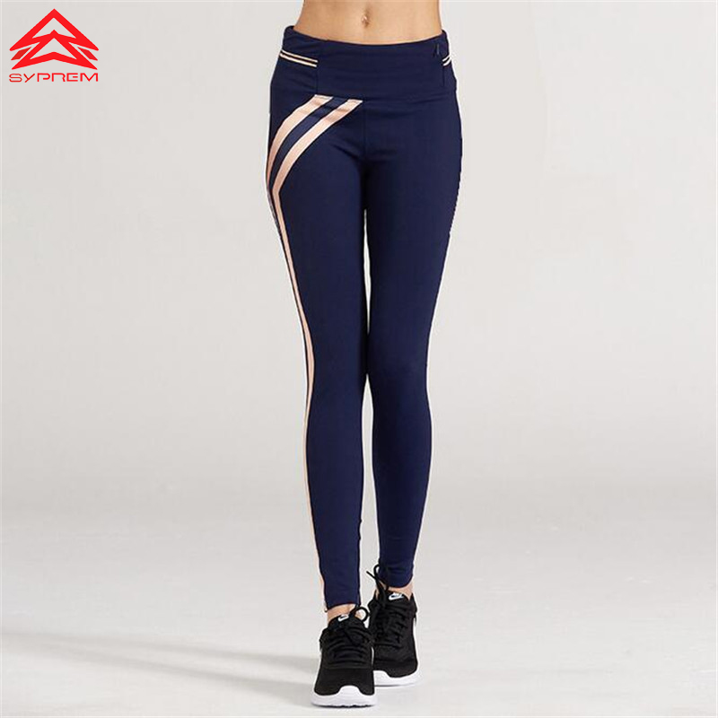 Popular High Quality Yoga Pants-Buy Cheap High Quality Yoga Pants ...