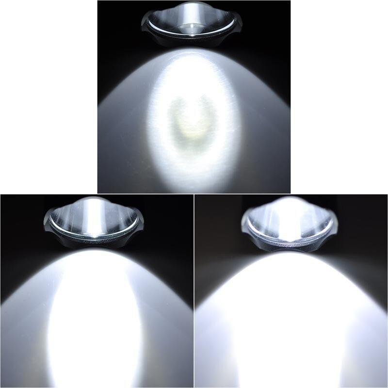 C8-linterna-LED-ultrafire-960lm-5-modo-de-luz-blanca-de-la-linterna-T6-l-mpara (5)