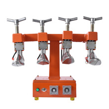 New Arrival Heating Double-headed Shoe Expander Lengthening Stretcher/Shoe Hand Tool 220V 120W 40-60 Degree