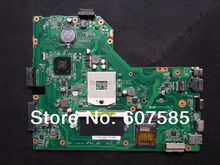 K54L System Board motherboard for ASUS K54L REV:3.0 100% Tested Free Shipping