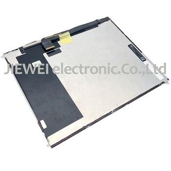 """Darmowa wysyłka 9.7 """"wyświetlacz LCD do DNS AirTab PC9701 IPS HD ekran siatkówki 2048x1536 ekran LCD Panel w celu uzyskania"""