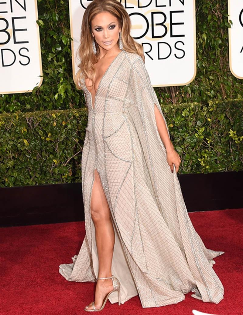 Golden-Globe-2015-Jennifer-Lopez-abito-Zuhair-Murad