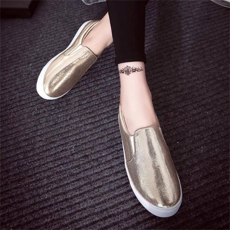 Women Shoes Flats 2017 Fashion Casual Shoes Woman Flat Slip on Beautiful Comfortable Good Quality Walking Cool Loafers irit irp 01 мини