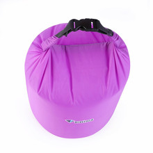 Camping Rafting Storage Dry Bag
