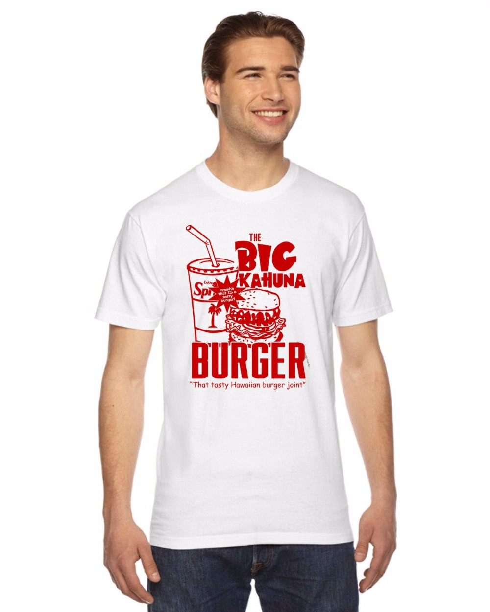 pulp-fiction-big-kahuna-burger-quentin-font-b-tarantino-b-font-reservoir-dogs-gangster-men's-t-shirt