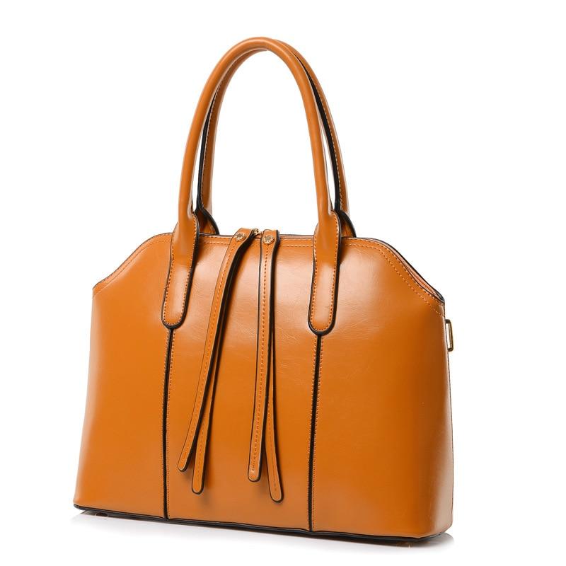 designer de fêmea de alta Bags Tipo : Handbag