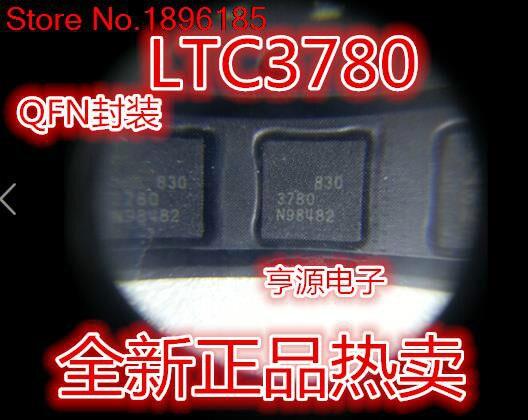 LTC3780IUH LTC3780EUH LTC3780 QFN новый