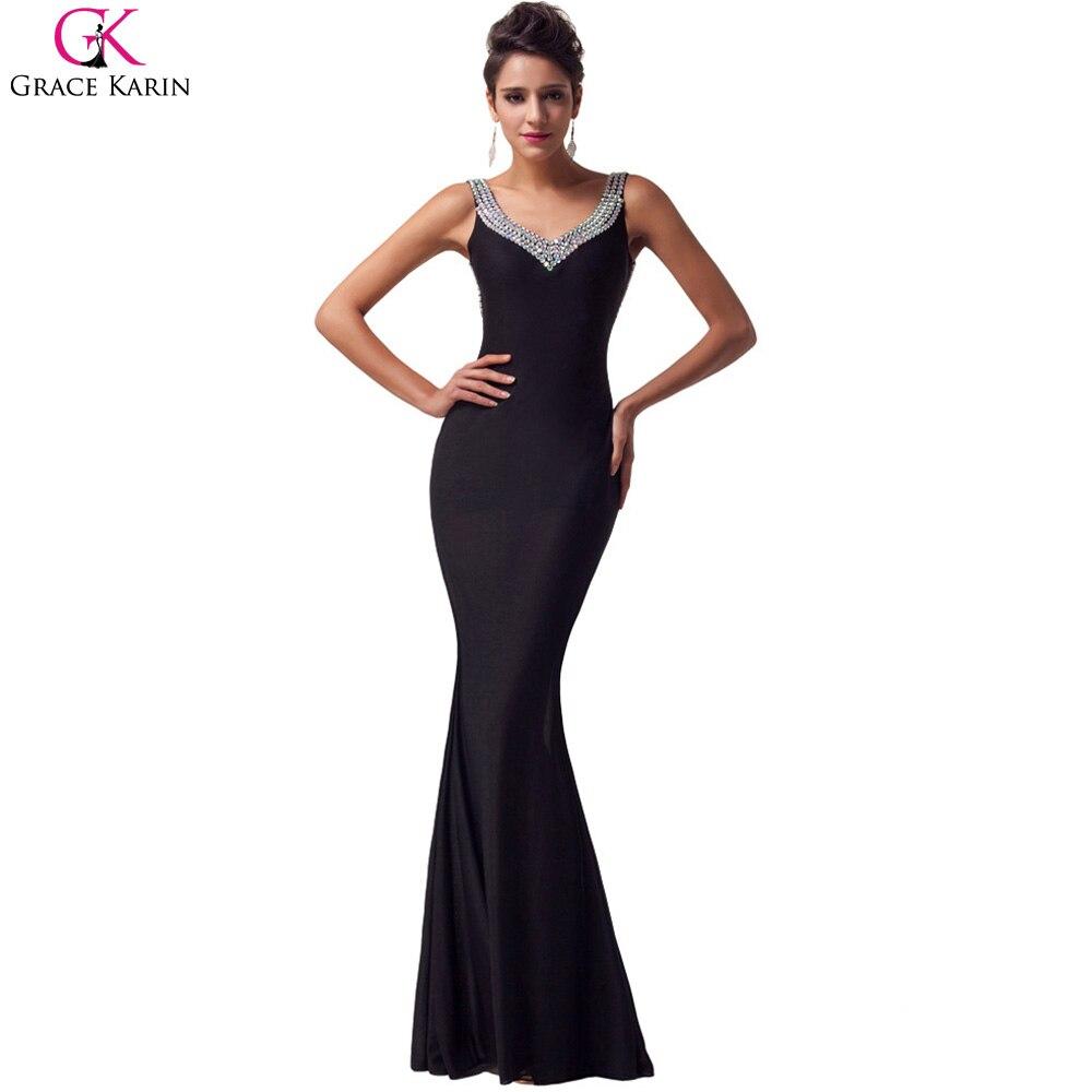 Online Get Cheap Prom Sexy Backless Red Dress -Aliexpress.com ...