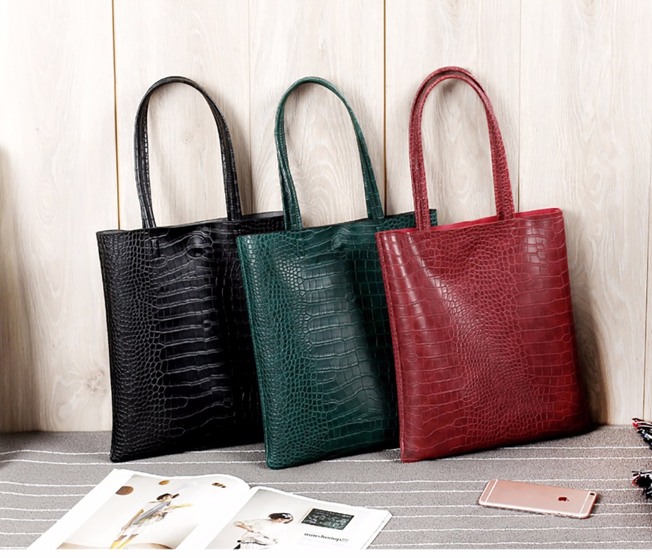 Totes Handbags Bag (2)