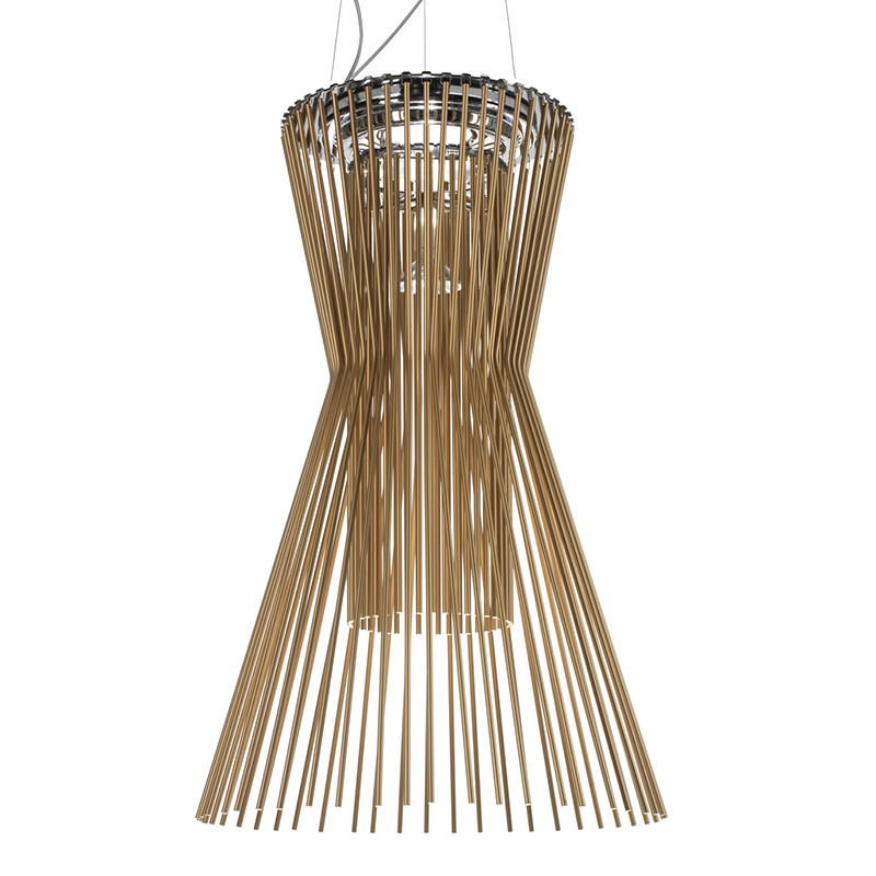 Allegro Vivace Suspension Light By Atelier Oi from Foscarini Pendant Lamp Lighting Fixture стоимость