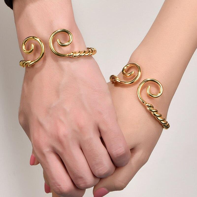 Hwayugi Monkey King Men Women Korean TV Lee Seung Gi Bracelet Ring Gift Movie Accessories Fashion jewelry