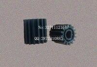 גלגל fuji מעבדת צילום ציוד חדש 327f1121647 להרחיב כדי להדפיס את אביזרי חלקי חילוף מכונת לייזר חלק fuji 570/550/1 יחידות-בחלקי מדפסת מתוך מחשב ומשרד באתר